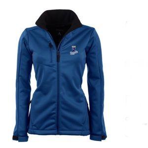 ANTIGUA Kansas City Royals cold weather jacket